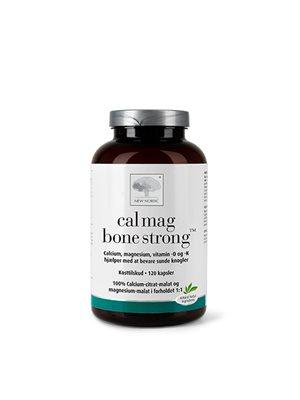 Cal mag bone strong