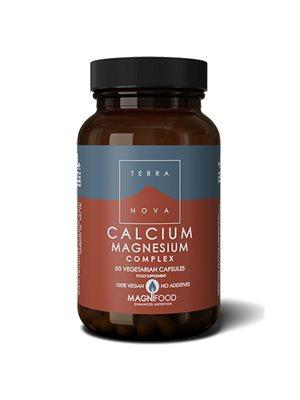 Calcium Magnesium 2:1