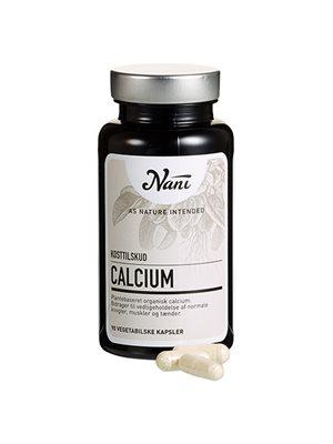 Calcium Nani