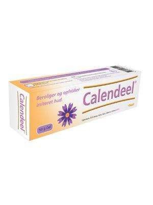 Calendeel