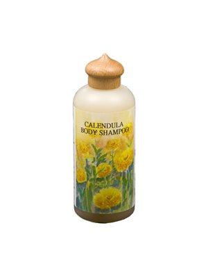 Calendula bodyshampoo