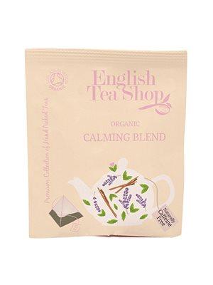 Calming Blend tea Ø 50 breve
