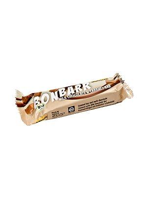 Caramel bar bonvita Ø