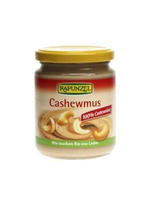 Cashewnøddecreme Ø Rapunzel