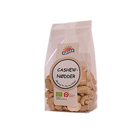 Cashewnødder Ø