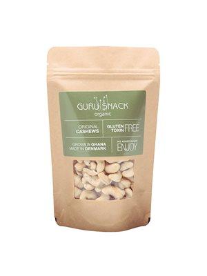 Cashews Original