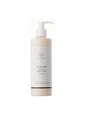 Caviar AA Body Lotion