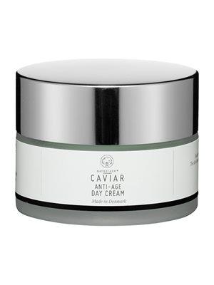 Caviar AA Day Cream