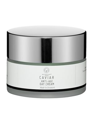 Caviar AA Day Cream