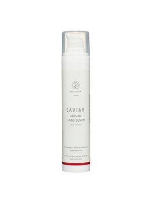 Caviar AA Hand Serum