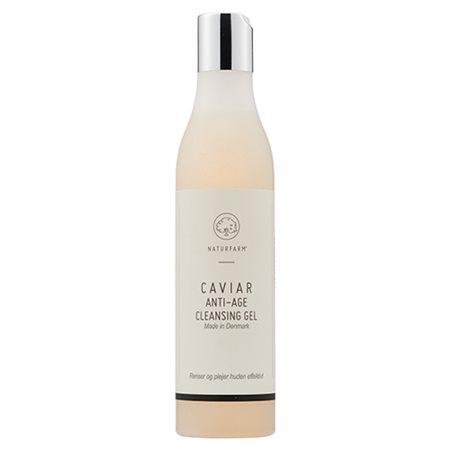 Caviar Anti-Age Cleansing Gel