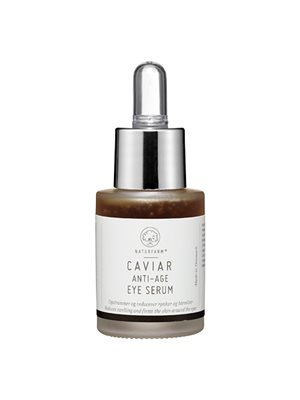 Caviar anti-age eye serum  Naturfarm