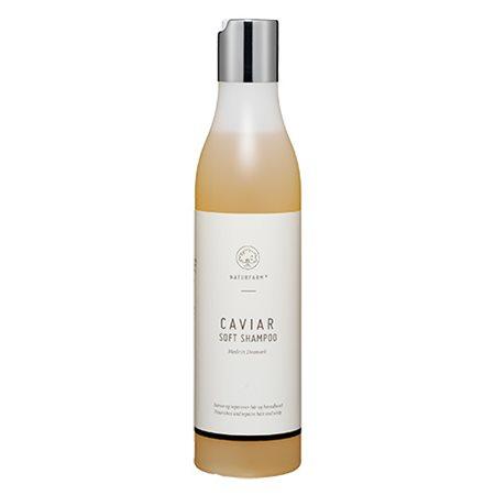 Caviar Soft Shampoo