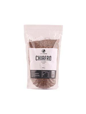 Chiafrø