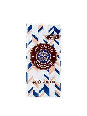 Chokolade 80% cacao Ø