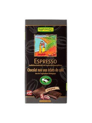 Chokolade Espresso Ø