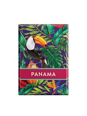 Chokolade Panama 5,5 gr. Ø 182 stk. - 3,00 dkk/stk
