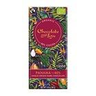 Chokolade Panama 80% Ø