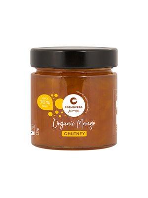 Chutney Mango Ø