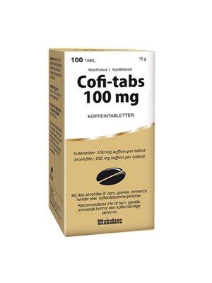 Cofi-Tabs