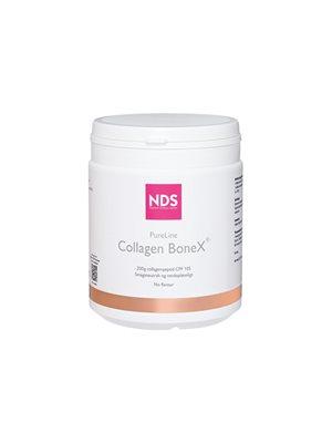 Collagen BoneX