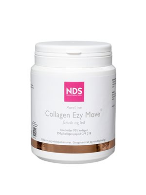 Collagen Ezy Move