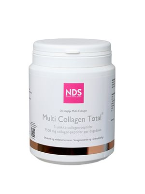 Collagen Multi Total