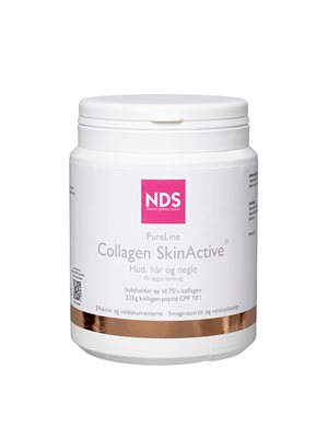 Collagen Skin Active