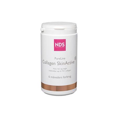 Collagen SkinActive