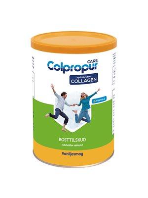 Colpropur vanilje