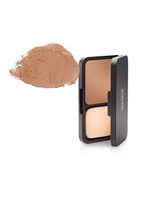 Compact Makeup Almond 21k Annemarie Börlind