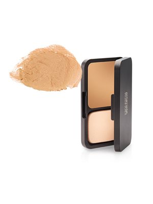 Compact Makeup Natural 16w Annemarie Börlind