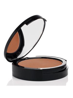 Compact powder Medium Mattifying NVey Eco