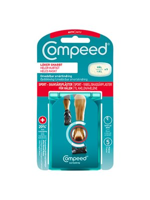 Compeed Sport