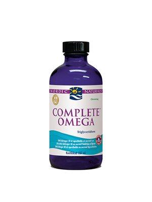 Complete Omega m. citrussmag