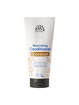 Conditioner coconut