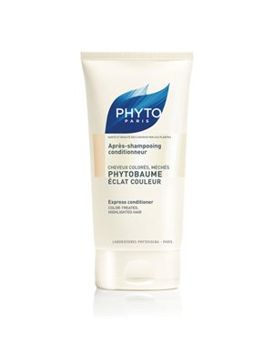 Conditioner color protect  Phyto