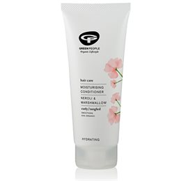 Conditioner moisturising  Greenpeople