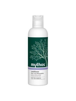 Conditioner Mythos