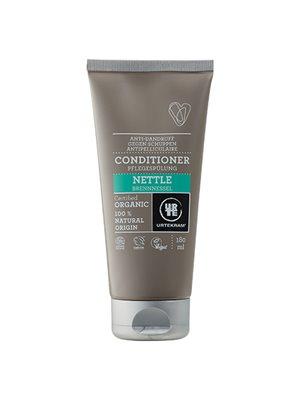 Conditioner Nettle