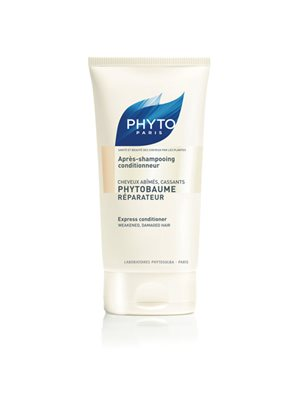 Conditioner repair Phyto