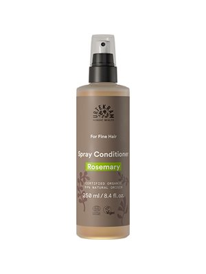 Conditioner spray Rosemary