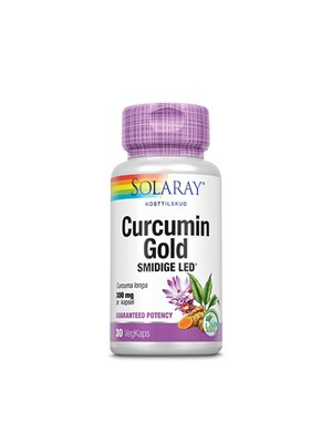 CurcuminGold