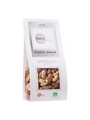 Darwin Nut-Mix ristede/saltede Ø