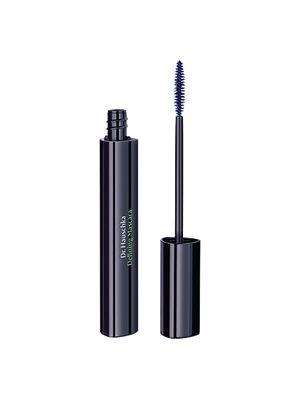 Defining mascara 03 blue