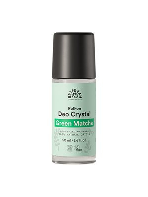 Deo crystal Green Matcha