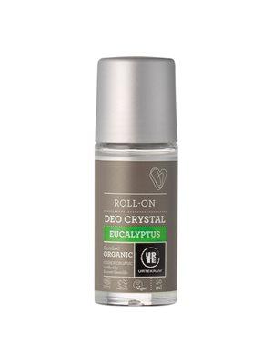 Deo krystal roll on Eucalyptus