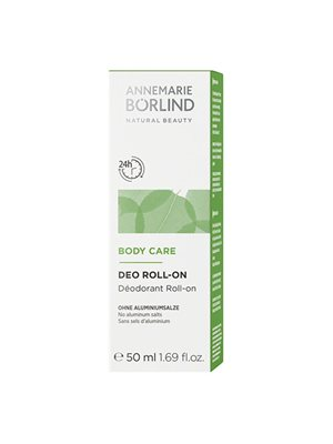 Deo Roll-on BODY CARE