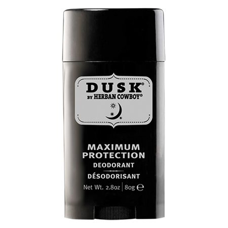 Deo stick dusk herre Natural Grooming