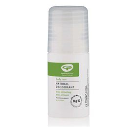 Deodorant Gentle control  aloe vera Greenpeople